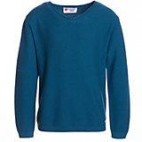 Джемпер Button Blue