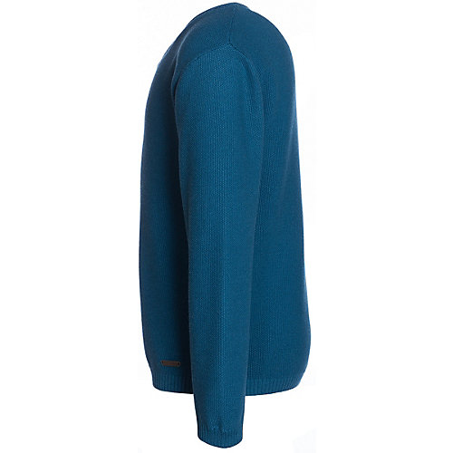 Джемпер Button Blue - красный от Button Blue