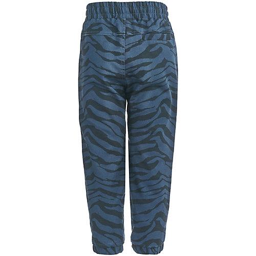Спортивные брюки Button Blue - синий от Button Blue