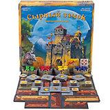 Настольная игра Zoch Сырный замок