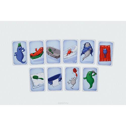 Настольная игра Zoch Барамелька от Zoch