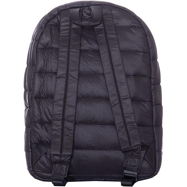 Рюкзак Button Blue для мальчика