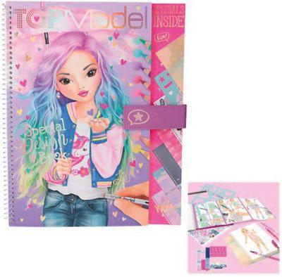 Playmobil 70026 Sammelfigur Girls Serie 15 #04 Fee Fairy Neu und ungeöffnet