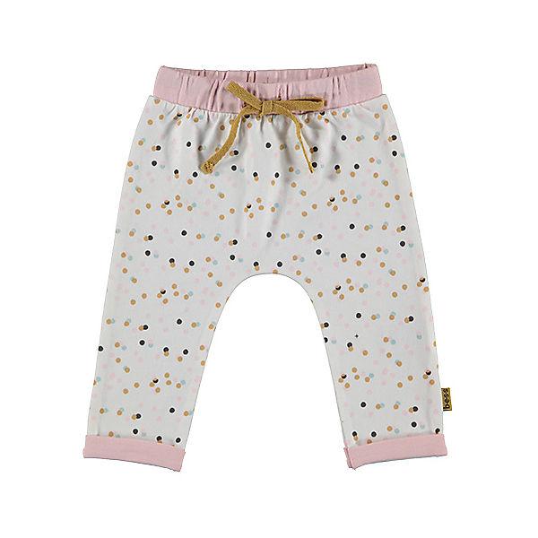 99768087a893e Baby Sweathose für Mädchen