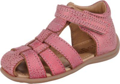 bisgaard sandalen mädchen 25