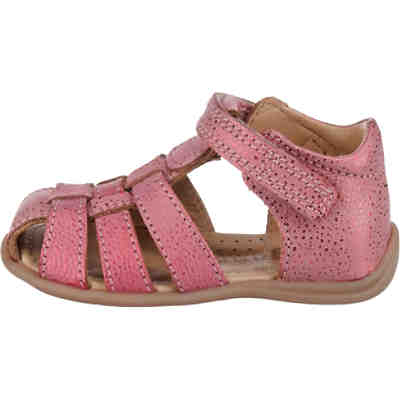 098216abe30cde Baby Sandalen für Mädchen Baby Sandalen für Mädchen 2
