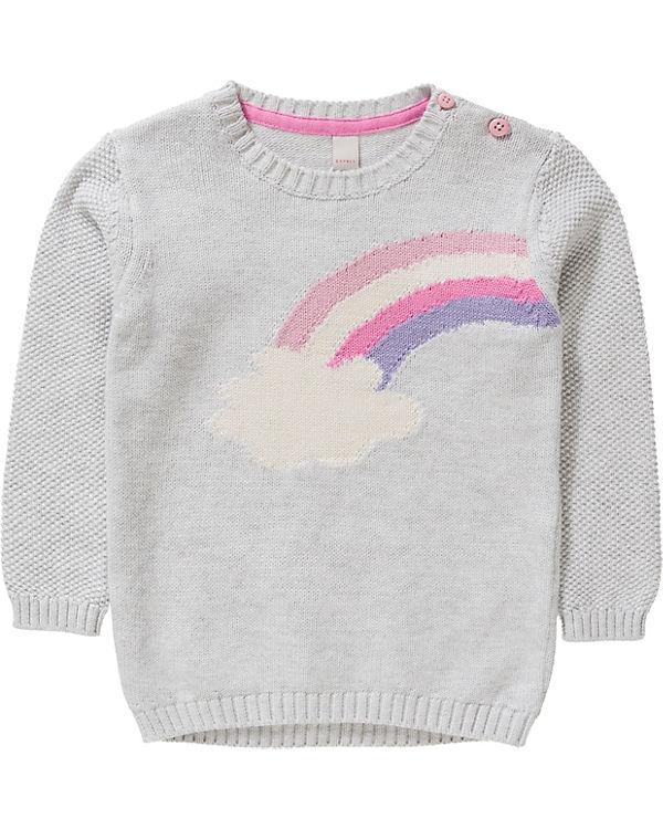 607fe17bd9 sweater rainbow - Pullover, ESPRIT | myToys