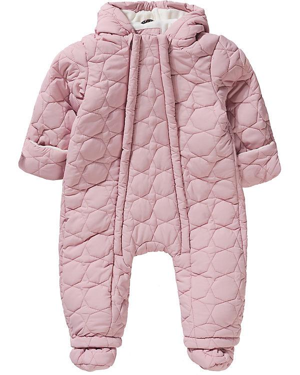 f26c7898eeb01b Baby Schneeanzug für Mädchen, ESPRIT | myToys