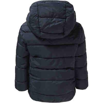 b0776150eccc Kinderjacken - Winterjacken   Mäntel für Kinder online kaufen   myToys