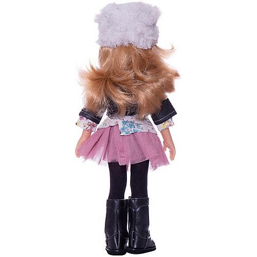 Кукла Paola Reina Даша, 32 см от Paola Reina
