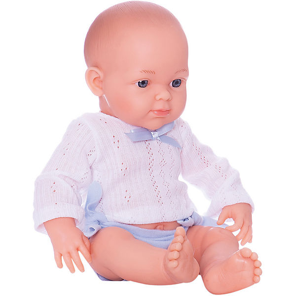 Кукла Paola Reina Бэби, 32 см