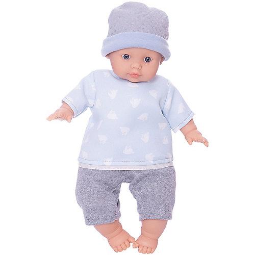 Кукла Paola Reina Арон, 32 см от Paola Reina