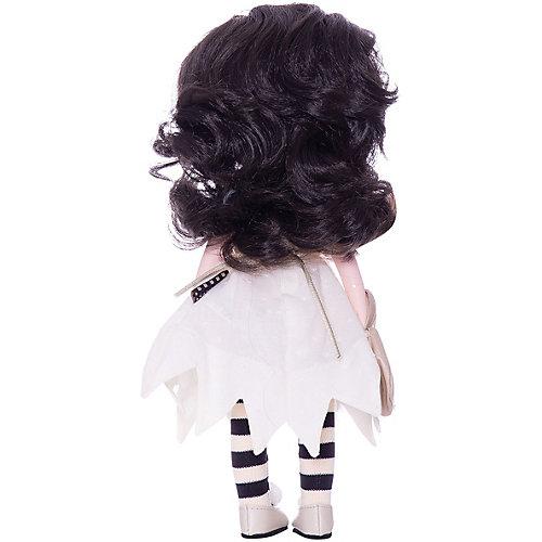 """Кукла Paola Reina Горджусс """"Я люблю тебя, маленький кролик"""", 32 см от Paola Reina"""