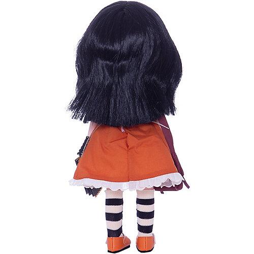 "Кукла Paola Reina Горджусс ""Я даю тебе мое сердце"", 32 см от Paola Reina"