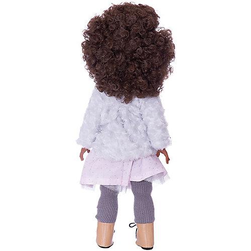 Кукла Paola Reina Шариф, 60 см от Paola Reina