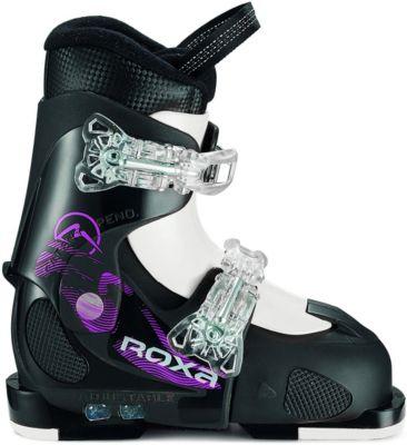 Горнолыжные ботинки Roxa Chameleon 3