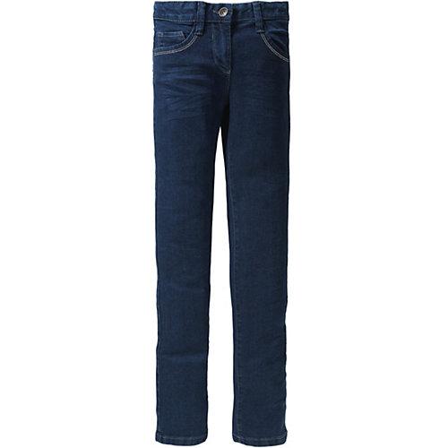 S.Oliver,s.Oliver Jeans Regular Fit Gr. 152 Mädchen Kinder | 04055268734569