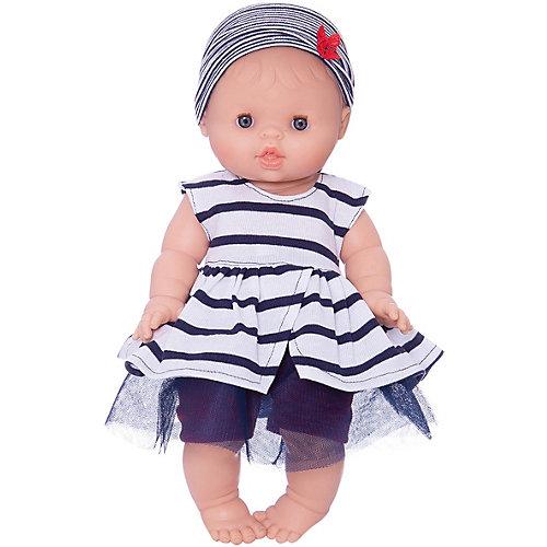 "Кукла Paola Reina Горди ""Ребека"", 34 см от Paola Reina"