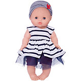 """Кукла Paola Reina Горди """"Ребека"""", 34 см"""