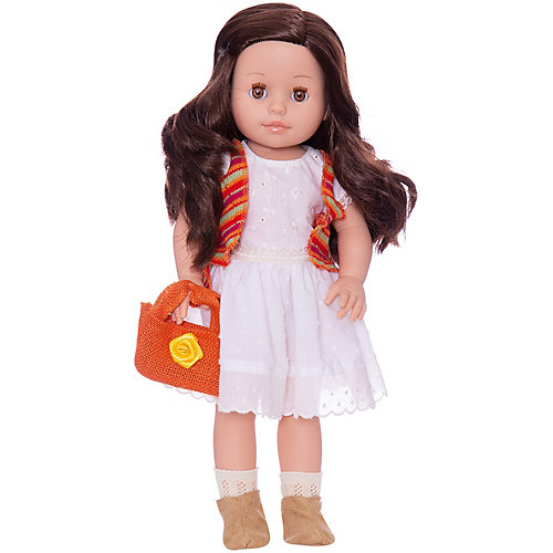 Кукла Paola Reina Эмили, 42 см от Paola Reina