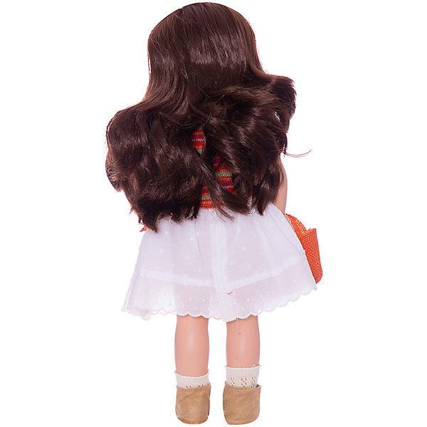 Кукла Paola Reina Эмили, 42 см