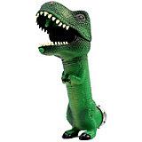 Детский перископ Bradex «Динозавр»