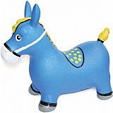 Игрушка Bradex «Попрыгунчик - лошадка»