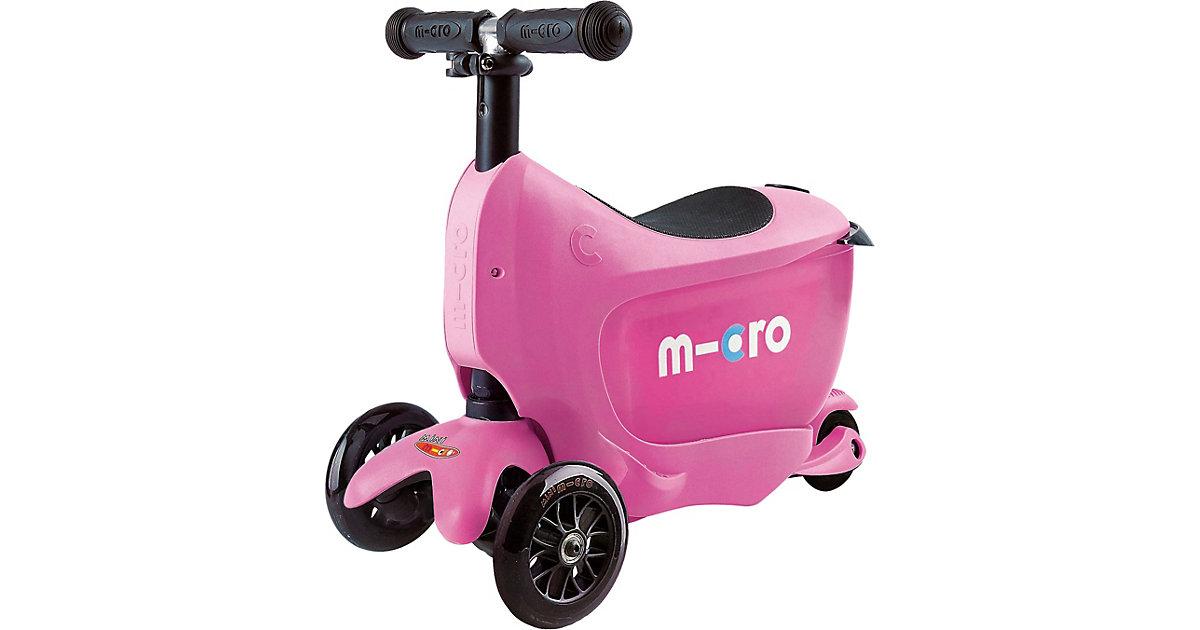 Rutscher Micro Mini2Go