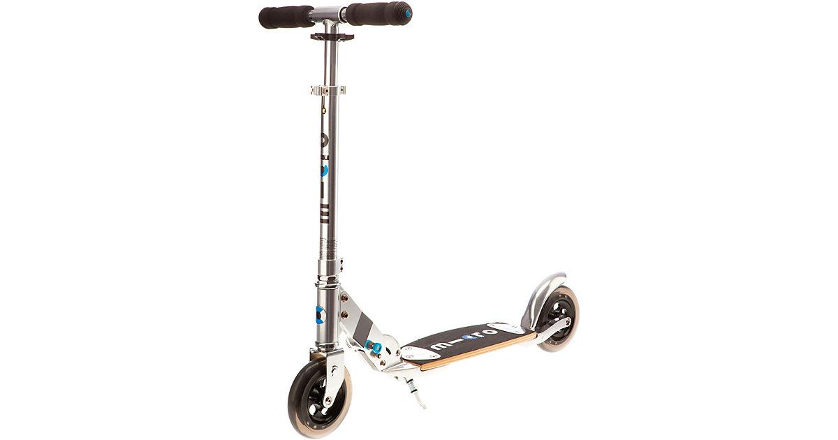 Scooter Flex 145