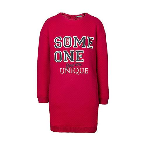 Платье Gulliver - красный от Gulliver