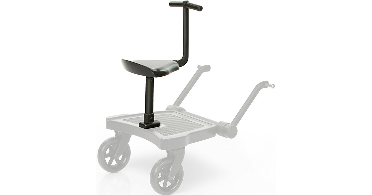 Rabatt preisvergleich.de baby u003e kinderwagenzubehör u003e ersatzteile
