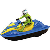 "Водный мотоцикл Dickie Toys ""Sea Jet"""