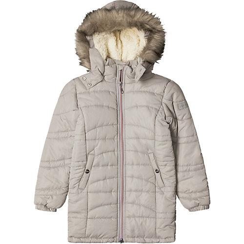 ESPRIT Wintermantel Gr. 164 Mädchen Kinder | 03663760783636