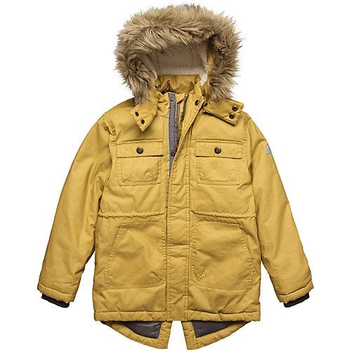 Esprit Winterparka Gr. 152/158 Jungen Kinder | 03663760777925