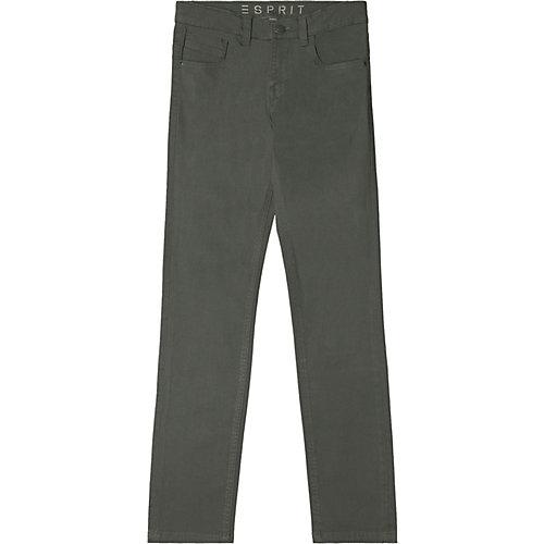 Esprit Jeans Gr. 152 Jungen Kinder | 03663760830163