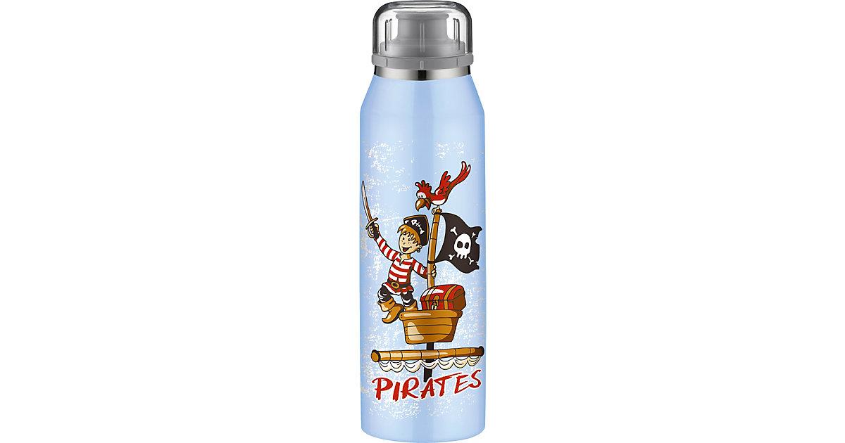 Alfi · Alfi Isolier-Trinkflasche isoBottle Pirates, 500 ml