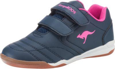 Mytoys Online Sportkleidung Kinder Sportbekleidung Kaufen zRYawTq