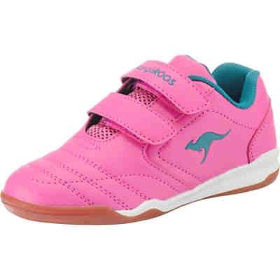 4d1d673925057e KangaROOS Kinderschuhe - Stiefel und Sportschuhe online kaufen