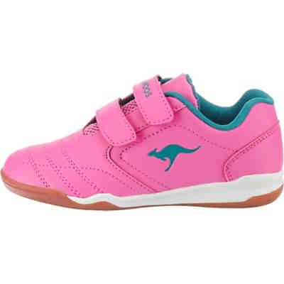 4ec3aeb7f1853b KangaROOS Kinderschuhe - Stiefel und Sportschuhe online kaufen