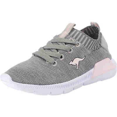 best website 869c5 87313 Sneakers Low K-SOCK für Mädchen ...