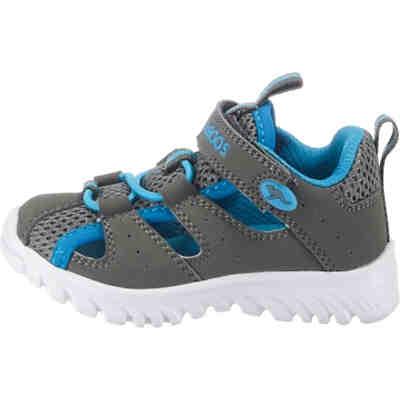 f88fd0b501ff28 KangaROOS Kinderschuhe - Stiefel und Sportschuhe online kaufen   myToys