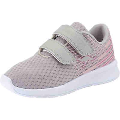 4f0300cfb363f6 KangaROOS Kinderschuhe - Stiefel und Sportschuhe online kaufen