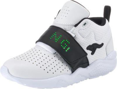 Kinderschuhe mit Schuhweite S (schmal) kaufen   mirapodo