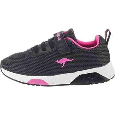 d15523a528b4a2 Sneakers Low KADEE KNIT für Mädchen Sneakers Low KADEE KNIT für Mädchen 2