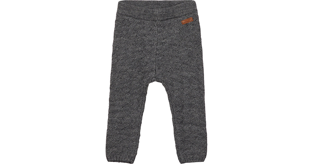 name it · Baby Wollhose NBMWRILLA Gr. 68 Jungen Baby
