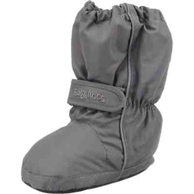 new concept b6024 574e9 Playshoes - Schuhe und Regenbekleidung günstig online kaufen ...