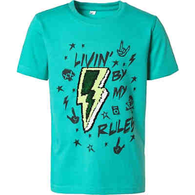 sports shoes ce201 3051a T-Shirts in grün online kaufen | myToys