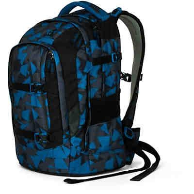 986fa305612b6 Satch pack Schulrucksack 48 cm Satch pack Schulrucksack 48 cm 2
