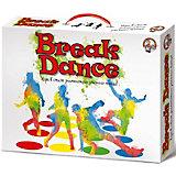 """Настольная игра Десятое королевство """"Break Dance"""""""