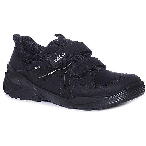 Кроссовки ECCO - черный от ecco